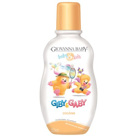 Deo-Colonia-Giby-200ml