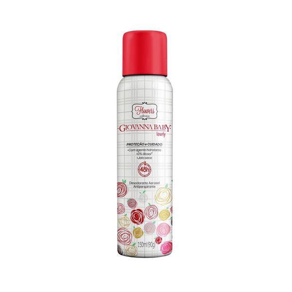 desodorante-aerosol-giovannababy-lovely