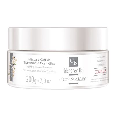 Mascara-Capilar-Concept-Giovanna-Baby-Blanc-Vanilla-200g