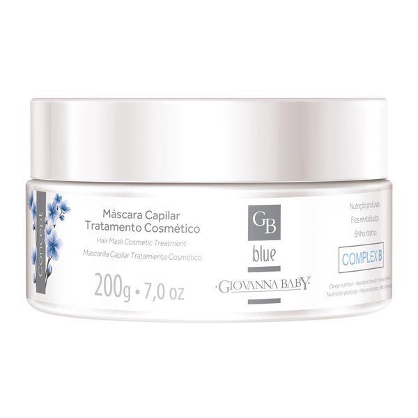 Mascara-Capilar-Concept-Giovanna-Baby-Blue-200g