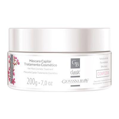 Mascara-Capilar-Concept-Giovanna-Baby-Classic-200g