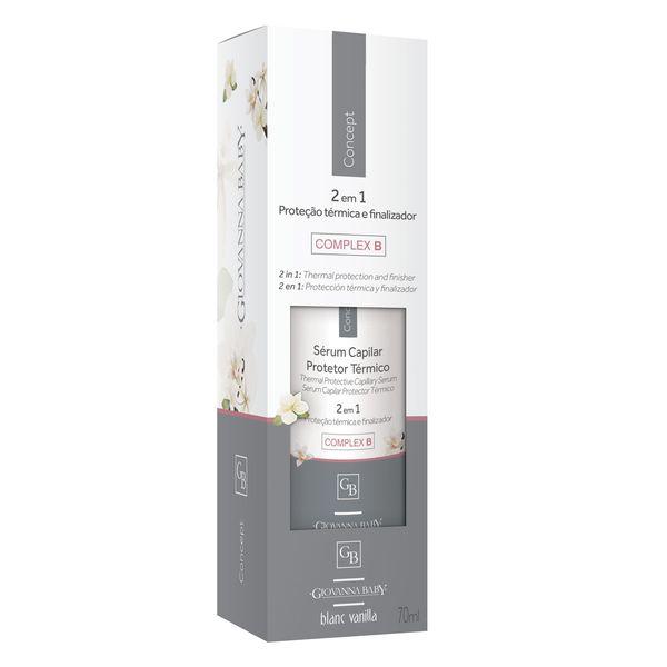 Protetor-Termico-Serum-Capilar-Concept-Giovanna-Baby-Blanc-Vanilla-70ml