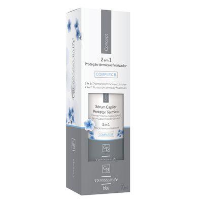 Protetor-Termico-Serum-Capilar-Concept-Giovanna-Baby-Blue-70ml