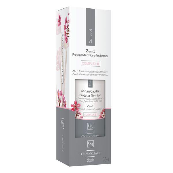 Protetor-Termico-Serum-Capilar-Concept-Giovanna-Baby-Classic-70ml