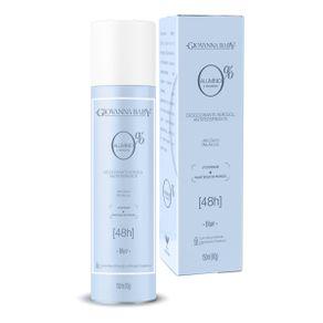 desodoranteaeroblue0-aluminio
