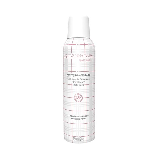 desodorante-aerosol-giovanna-baby-blanc-vanilla-150ml