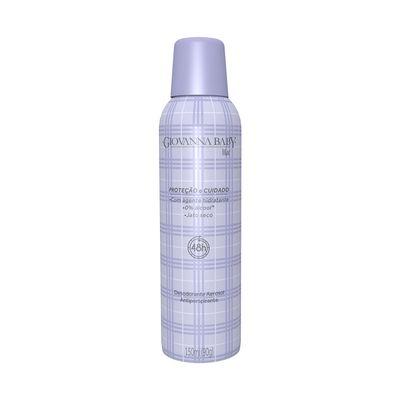 Desodorante-Aerosol-Giovanna-Baby-Lilac-150ml