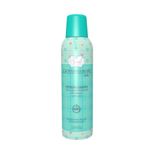 Desodorante-Aerosol-Giovanna-Baby-Candy-150ml