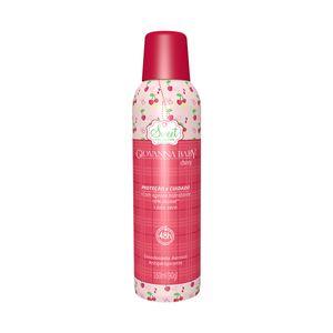 Desodorante-Aerosol-Giovanna-Baby-Cherry-150ml