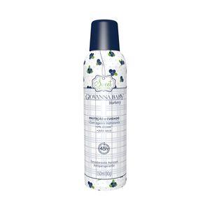 desodorante-aerosol-giovanna-baby-blueberry-150ml