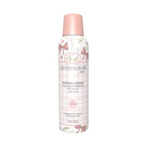 desodorante-aerosol-giovanna-baby-peach-150ml
