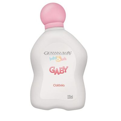 coloniagaby120ml