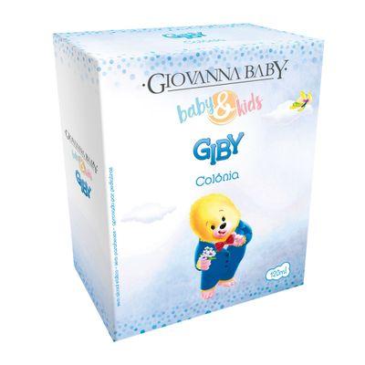 colonia-baby-e-kids-giby-giovanna-baby-120ml