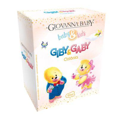 colonia-unissex-baby-e-kids-giby-e-gaby-giovanna-baby-120ml