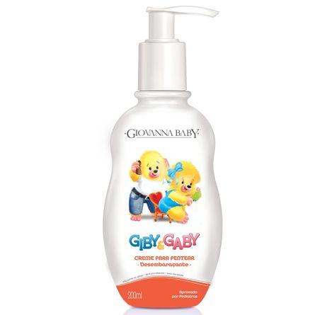 creme-para-pentear-desembaracante-baby-e-kids-giby-e-gaby-giovanna-baby-200ml