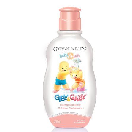 condicionador-cabelos-cacheados-baby-e-kids-giby-e-gaby-giovanna-baby-200ml