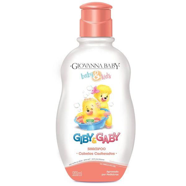 shampoo-cabelos-cacheados-baby-e-kids-giby-e-gaby-giovanna-baby-200ml