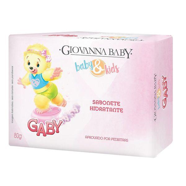 sabonete-em-barra-baby-e-kids-gaby-giovanna-baby-80g