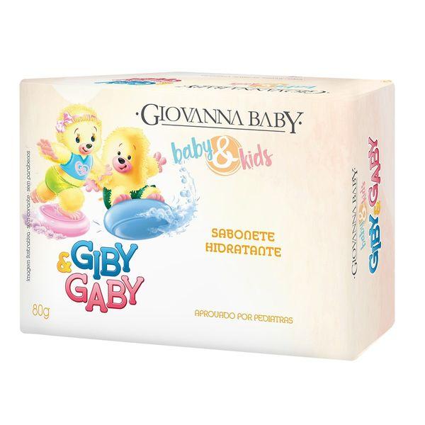 sabonete-em-barra-baby-e-kids-giby-e-gaby-giovanna-baby-80g