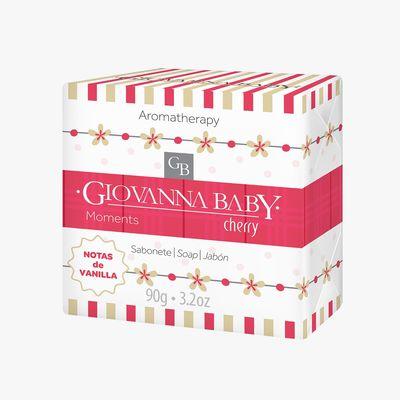 sabonete-giovanna-baby-moments-cherry-90g