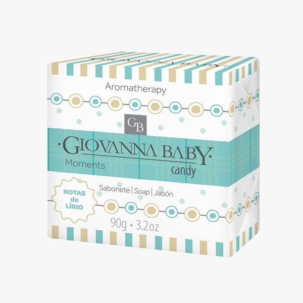 sabonete-giovanna-baby-moments-candy-90g