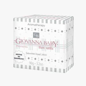 sabonete-em-barra-blanc-vanilla-moments-giovanna-baby-90g