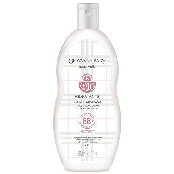 Hidratante-Q10-Blanc-Vanilla-200ml