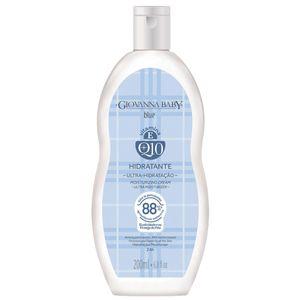 Hidratante-Q10-Blue200ml