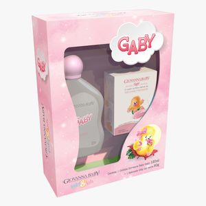 kit-infantil-giovanna-baby-gaby