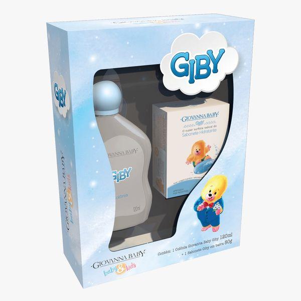 kit-infantil-giovanna-baby-giby-a-hora-do-banho-rosa