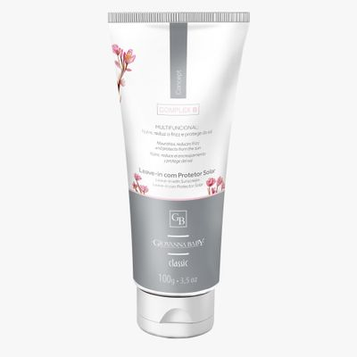 Leave-in-Concept-Giovanna-Baby-Classic-100g