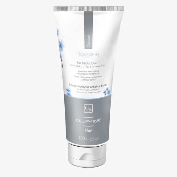 Leave-in-Concept-Giovanna-Baby-Blue-100g