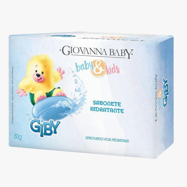 sabonete-em-barra-baby-e-kids-giby-giovanna-baby-80g
