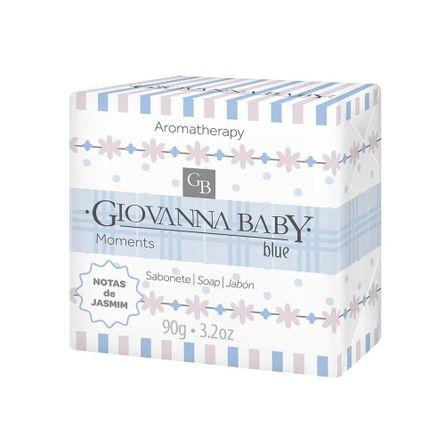 sabonete-giovanna-baby-moments-blue-90g