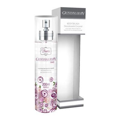 Body-Splash-Giovanna-Baby-Premium-Beauty-200ml