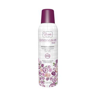 Desodorante-Aerosol-Giovanna-Baby-Beauty-150ml