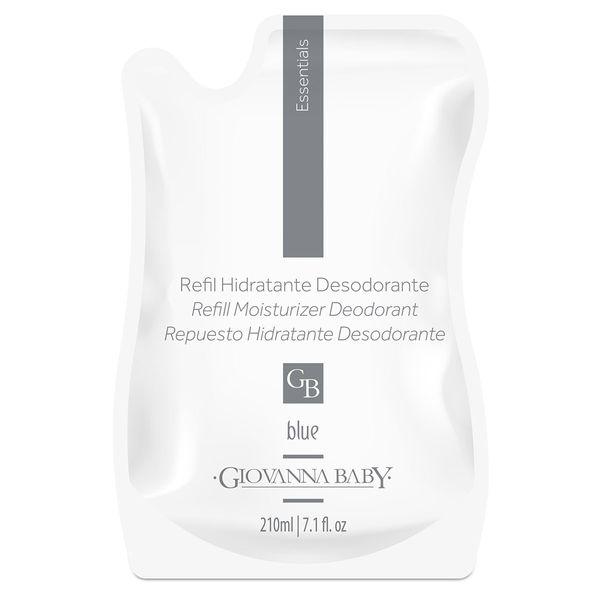 refil-hidratante-giovanna-baby-essentials-blue-210ml