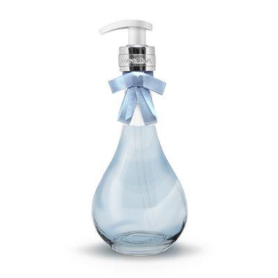 sabonete-liquido-giovanna-baby-essentials-blue-210ml