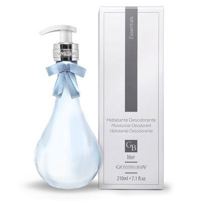 hidratante-giovanna-baby-essentials-blue-210ml