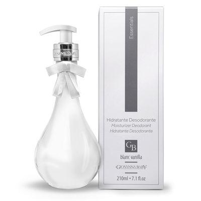 hidratante-giovanna-baby-essentials-blanc-vanilla-210ml