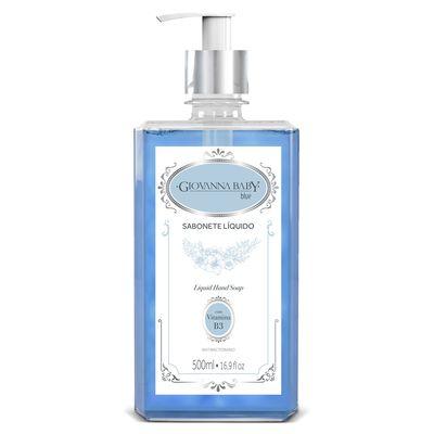 sabonete-liquido-giovanna-baby-blue